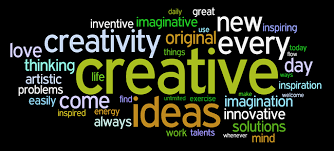 Image result for creativity