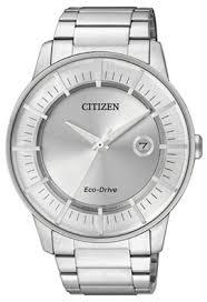 <b>Часы Citizen AW1260</b>-<b>50A</b>: купить <b>Мужские</b> наручные часы ...