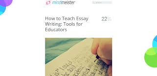 essay writing resources essay writing test online resources that help improve essay writing skills the writing