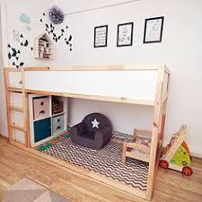 37 Best Aubs bedroom images | Baby room girls, Toddler rooms ...