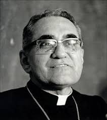 Image result for monseñor oscar romero