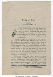 jack london the author s writing advice jack london getting into print the editor 1903