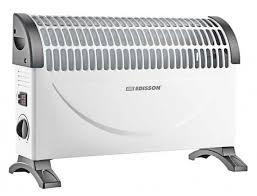 Купить <b>Конвектор EDISSON Polo 2000M</b> в каталоге интернет ...