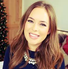 Image result for tanya burr