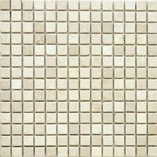 <b>Мозаика QS</b>-<b>002</b>-<b>20T</b>/<b>10</b> 30.5x30.5 <b>Muare</b> – купить в Москве по ...