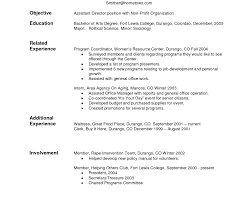 isabellelancrayus ravishing mac kenzie resume gero social isabellelancrayus engaging simple resumes examples sample simple resumes resume samples awesome sample format for resume