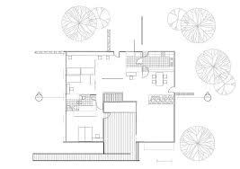 Rose Seidler House   Tamieka Wilkie Portfolio   The Loop