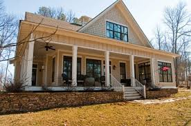 One Story House Plans With Wrap Around Porches Architecture    One Story House Plans With Wrap Around Porches Architecture  Southern House Plans  Guide You