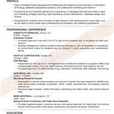 cte teacher resume s teacher lewesmr sample resume hairdressing teacher resume at essayorgpl
