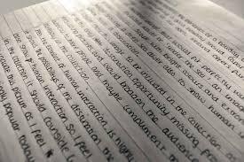 how to write a good english essay  rem tuitiontop tips for writing a good english essay