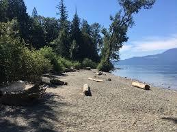 Bear Creek – YOUR CAMPING <b>ADVENTURE AWAITS</b>