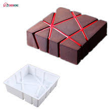 Best value <b>Chocolat</b> – Great deals on <b>Chocolat</b> from global <b>Chocolat</b> ...