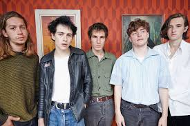 <b>Swim Deep</b> - Wikipedia