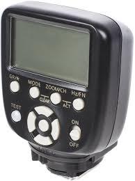 Yongnuo YN560-TX IIC - svyaznoy.ru - imall.com