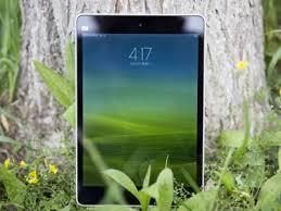 Инсайды #171: Xiaomi MiPad 2, Huawei P8, Gionee V381, Android ...