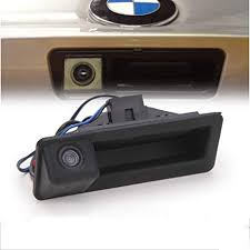 LIEBMAYA 170 Degree Car Trunk Handle Backup ... - Amazon.com