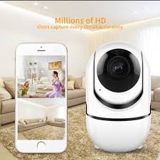 mini ip camera security 3 7mm network motion detector p2p h 264 1 0 megapxiel onvif