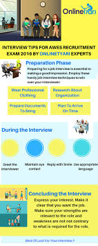 awes interview questions preparation tips to crack awes interview cycle