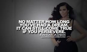 Kim Kardashian Funny Quotes. QuotesGram via Relatably.com