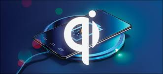 """What is a """"<b>Qi</b>-Certified"""" <b>Wireless Charger</b>?"""