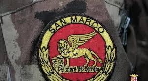 Risultati immagini per brigata marina san marco brindisi