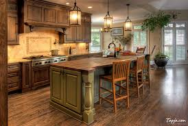 Rustic Kitchen Island Light Fixtures Kitchen Kitchen Island Lighting Rustic Rustic Kitchen Lights