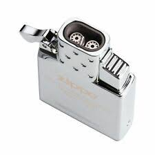 Коллекционные <b>зажигалки Zippo</b> (Зиппо) — купить c доставкой на ...