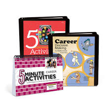 career exploration kit middle school career learning curriculum career exploration kit