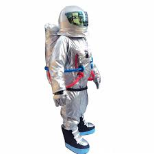 2019 Discount Factory Hot Sale <b>Space Suit Mascot Costume</b> ...