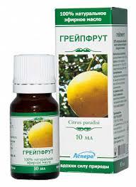 <b>Аспера масло эфирное грейпфрут</b> 10мл купить по выгодным ...