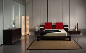 alluring simple modern bedroom design with additional minimalist interior home design ideas with simple modern bedroom carpets bedrooms ravishing home