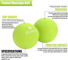 Labor Birthing and Dog Training <b>Peanut Ball</b> Training Deep Tissue ...