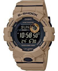 <b>Часы Casio</b> G-Shock <b>GBD</b>-<b>800UC</b>-<b>5ER</b> купить в Казани, цена ...