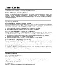 internship resume sample resume sample internship resume samples large size of resume sample internship resume sample accounting accounting intern experience internship