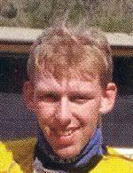 Steve Knott KNOTT, Steve - Born: Nocton Hall, Lincolnshire 29 March 1975. 'Knotty' was a former Boston mascot who developed ... - skno