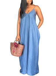 <b>Denim Dresses for Women</b> - Cheap Price