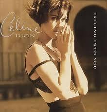 <b>Falling</b> into You (<b>Celine Dion</b> song) - Wikipedia