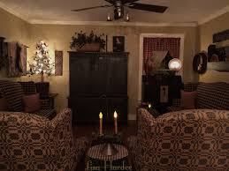 Living Room Country Decor 17 Best Images About Country Style Decorating On Pinterest Prim