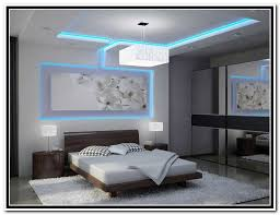 led acrylic modern ceiling light bedroom lights living room lights bedroom led lighting ideas