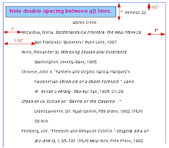 Annotated Bibliography College English     assignment for Dracula     SlidePlayer