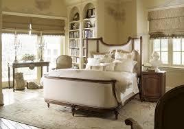 bedroom interior design bed room furniture design