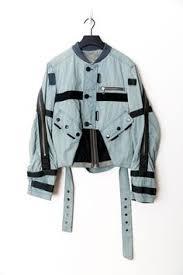 86 лучших изображений доски «Куртка» за 2019   Высокая <b>мода</b> ...