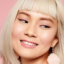 <b>Dandelion Twinkle</b> Powder Highlighter