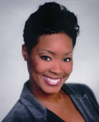 Kimberly Morgan* (Nancy) from Taylor, Mississippi appeared last at the Ivoryton Playhouse as one of the Dynamites ... - Kimberly_Nicole_Morgan1