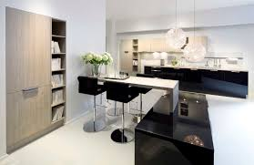 beautiful white brown wood stainless modern design new trends in office interior black typist chairs pendant ashley bedroom furniture latest design welfurnitures