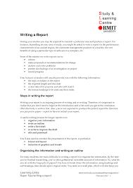 software company profile sample resume software company profile sample cnet software apps s and reviews company