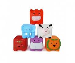 <b>Игрушки для ванны ЯиГрушка</b>: каталог, цены, продажа с ...