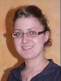 <b>Christina Nöbauer</b> ZMA <b>...</b> - DSC00017