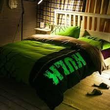 Bedding Comforter Sets Twin #CheapBedLinensForSale | <b>Халк</b> и ...
