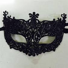 Маски, маски фея для косметических шары карнавал B fashiongirl